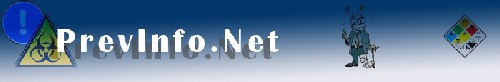 Previnfo.net
